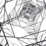 第02講 1次元空間内の運動学