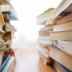 【永久保存版!】現役大学生が教える 熱力学のオススメ参考書