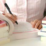 第二外国語としてのフランス語の勉強法を詳しく解説